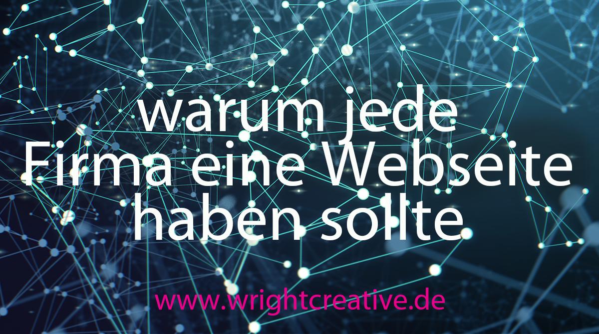 warum-jede-firma-eine-webseite-haben-sollte